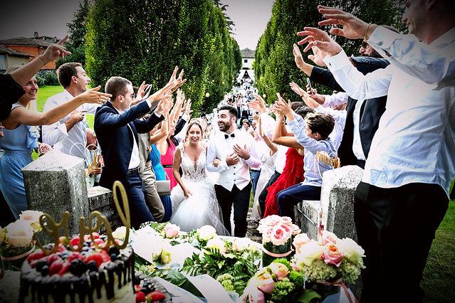 Weddng Party_edited.jpg