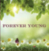 ForeverYoung_CD-Booklet2.jpg