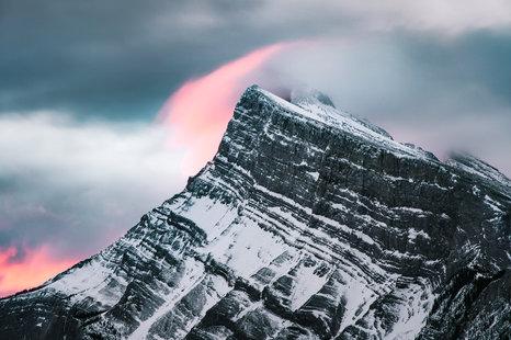 Banff Wave