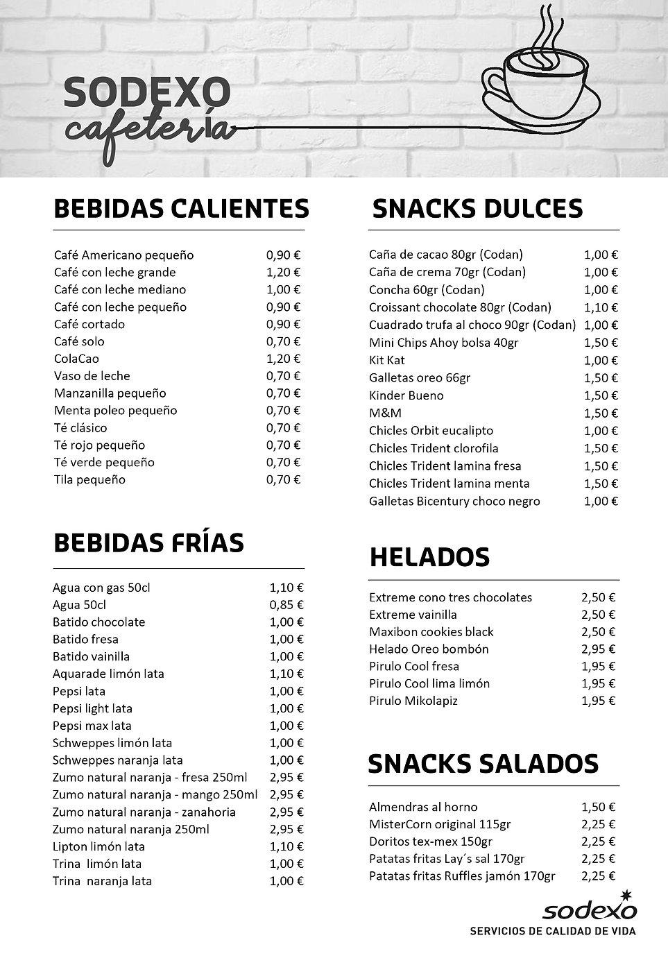 CARTA_CAFETERÍA_RESA.jpg