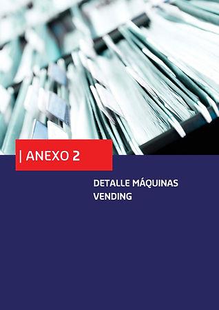 ANEXOS_VITHAS_02 1.jpg