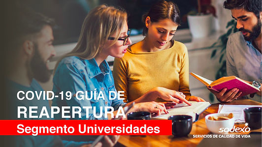 CS_Codiv-19_Guía_de_re_apertura__UNIVER