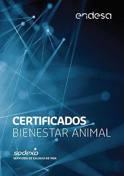 portada-bienestar-animal.jpg