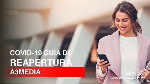 A3MEDIA_-_Guía_de_reapertura_v2_1.jpg