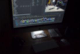 videoediting1.jpeg
