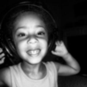 Nala- Headphones.jpg