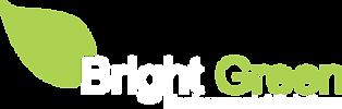 Bright Green Enviromental Solutions Fina