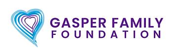 Gasper Family Foundation Logo.png