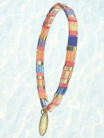 Miyuki Bead Bracelets