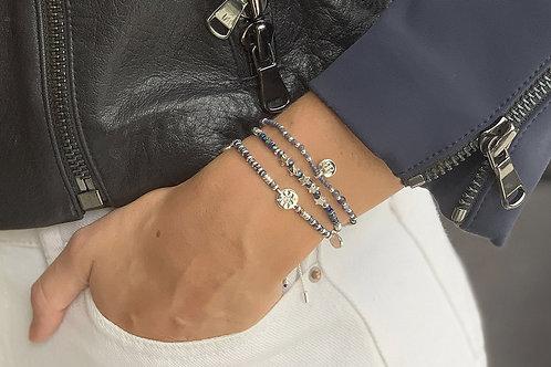 Japanese Miyuki Bead Bracelet