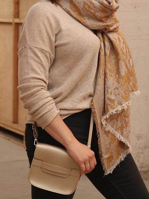 Bum Bag/Crossbody Bag