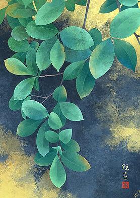 葉っぱ02.jpg