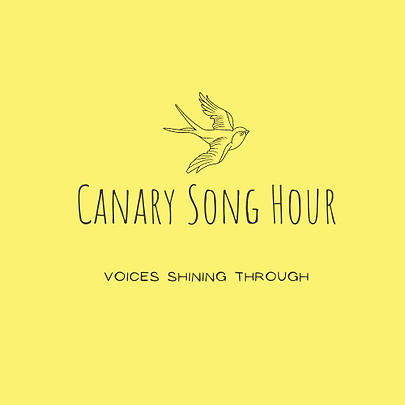 Canary Song Hour.png