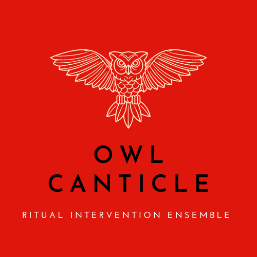OWL CANTICLE 3.png