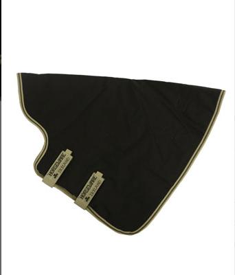 Amigo® XL Neck Cover (150g Lite)