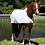 Thumbnail: Horseware® Waterproof Fly Rug Liner (0g Lite)