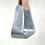 Thumbnail: ECONOMY - Original Hammered Finish ™ Crooked Stirrups