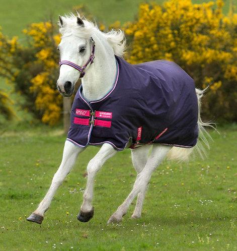 Amigo® Hero 900 Pony Turnout (200g Medium)