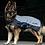 Thumbnail: Rambo® Reflective Dog Blanket