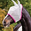 Thumbnail: Amigo® Flymask