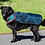 Thumbnail: Rambo® Waterproof Dog Blanket