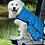 Thumbnail: Rambo Dog Dry Rug
