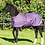 Thumbnail: Amigo® Foal Turnout (200g Medium)