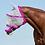 Thumbnail: Rambo® Plus Flymask