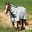 Thumbnail: Amigo® Stock Horse Flysheet (0g Lite)