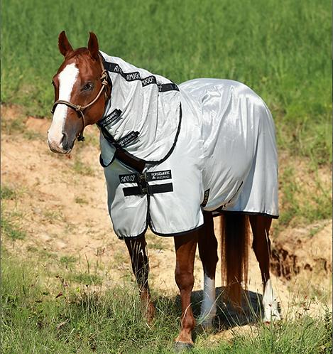 Amigo® Stock Horse Flysheet (0g Lite)