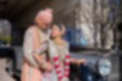 Janu & Gautam Wedding WM 1790-X2.jpg