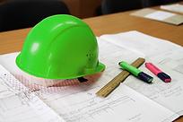 Consultoria e Laudos Estruturais