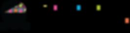 Crowded Mind Graphic Design Logo