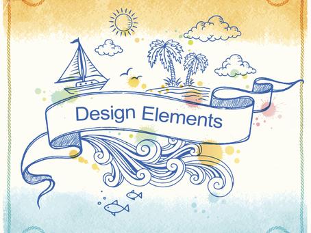 Visual Design Basics