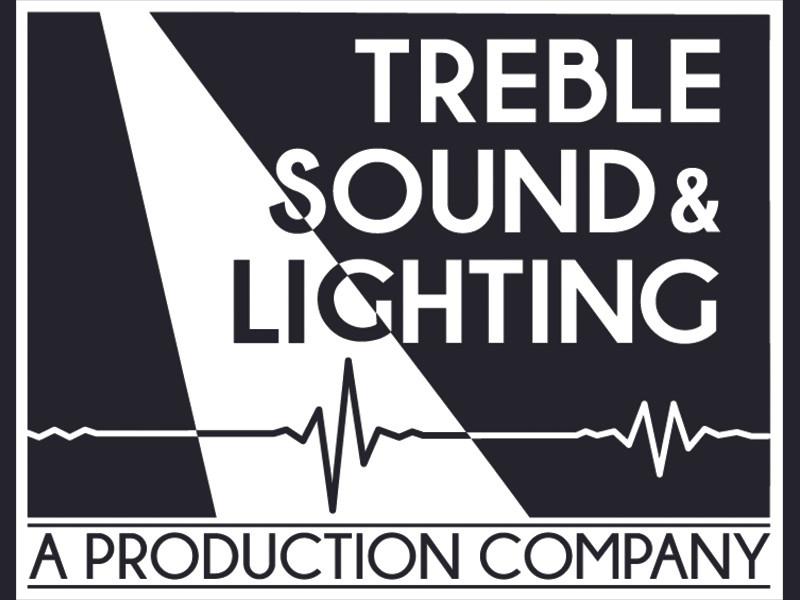 treble-logo.jpg