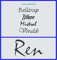 calligraphic.png