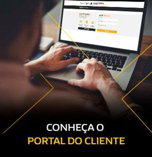 RC11474-Banner-6-Portal-do-cliente_AF_5_