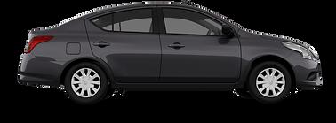 Nissan_V-DRIVE_SpecialEditionCVT_Lateral