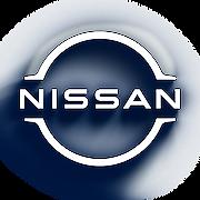 nissan-apresenta-novo-logotipo SOMBRA.pn