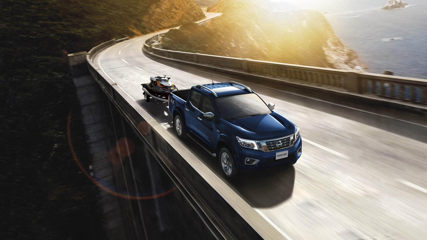 Nissan_Frontier_LE_Azul_EstradaPonte_NOR