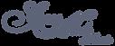 grace-hale-logo.png