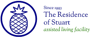 The Residence of Stuart assisted living