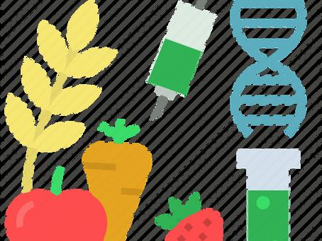 Les semences Hybrides F1, O.G.M. et à Pollinisation libre… qu'est-ce que c'est?