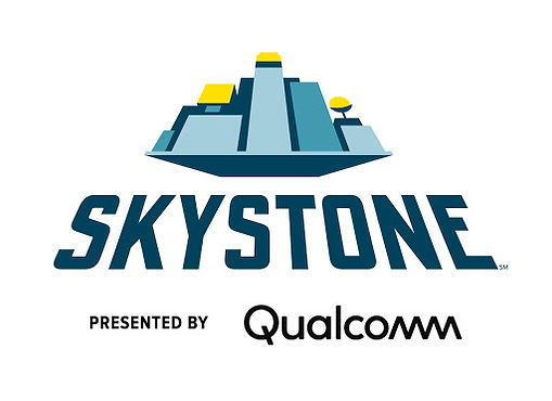 Skystone.jpg