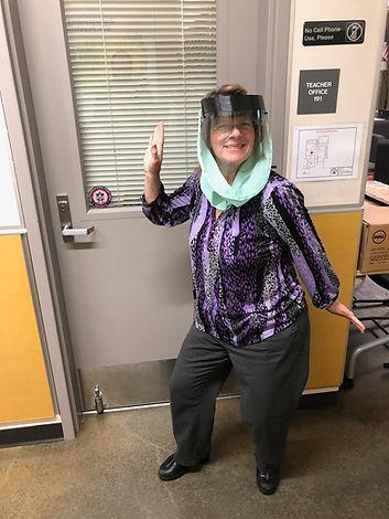 Kathy Kern, teacher CTHS.jpg