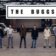 THE BUGGS (D)