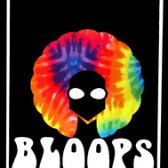 BLOOPS (B)
