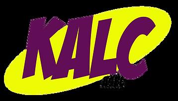 logo2017 png.png