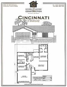 Cincinnati_Page_1.png