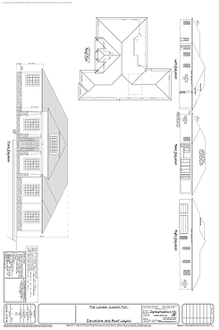 Elevation Plan 12-6-18_Page_1.png